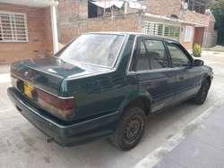 Mazda 323 Ne Mod 96