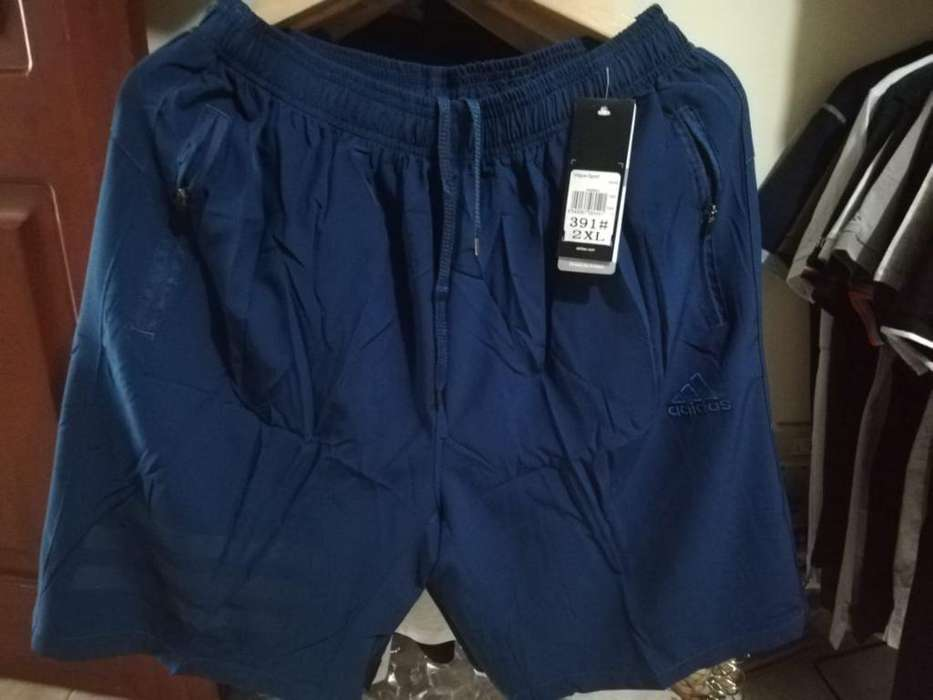 Pantalonetas Inf 3002799438