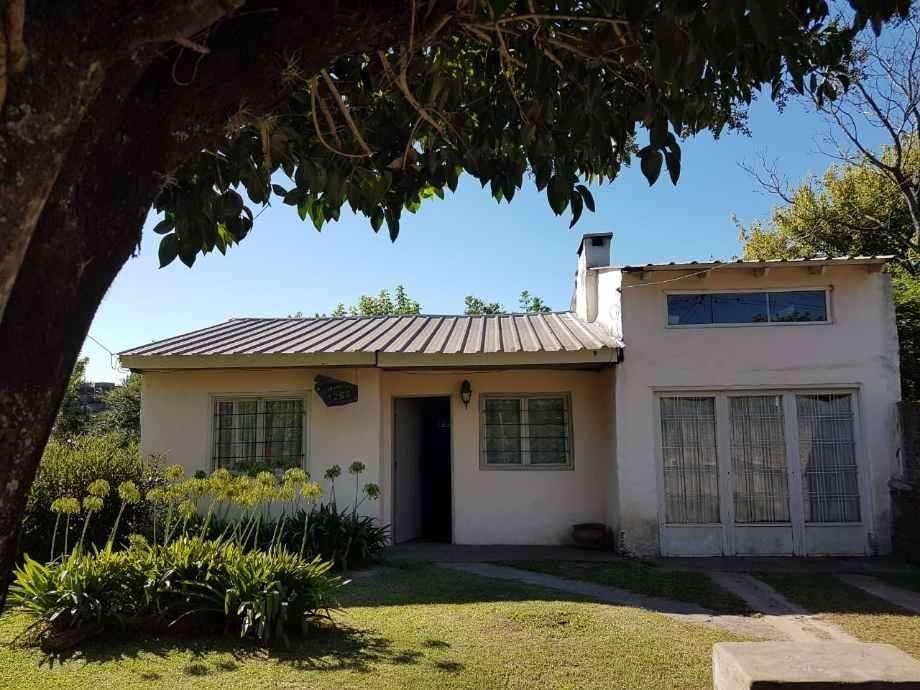 Casa en venta en Open Door