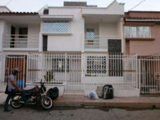 CASA REMODELADA EN <strong>ciudad</strong> SEVILLA