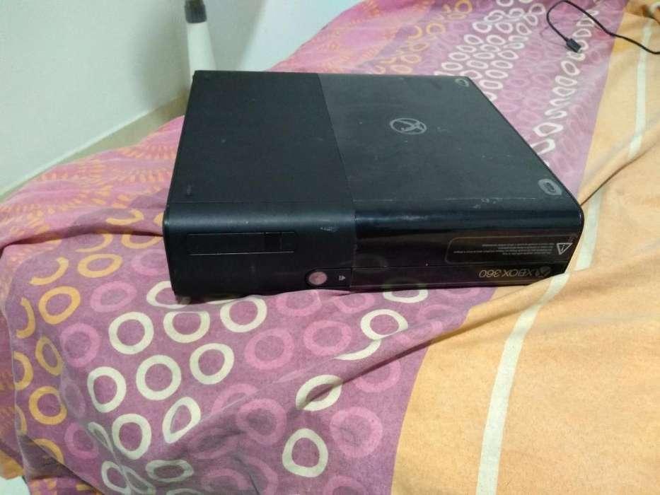 Xbox 360 Super Slim 5.0
