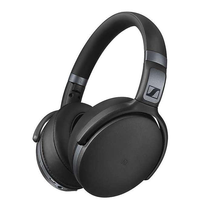 Audífonos over ear HD 4.40 Bluetooth
