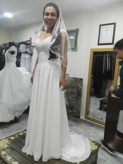 6bc1557e Disenos vestidos de novia: Ropa en venta en Colombia | OLX
