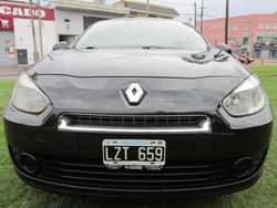 Renault Fluence 1.6 Confort Plus 110cv