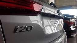 i20 HB 2020