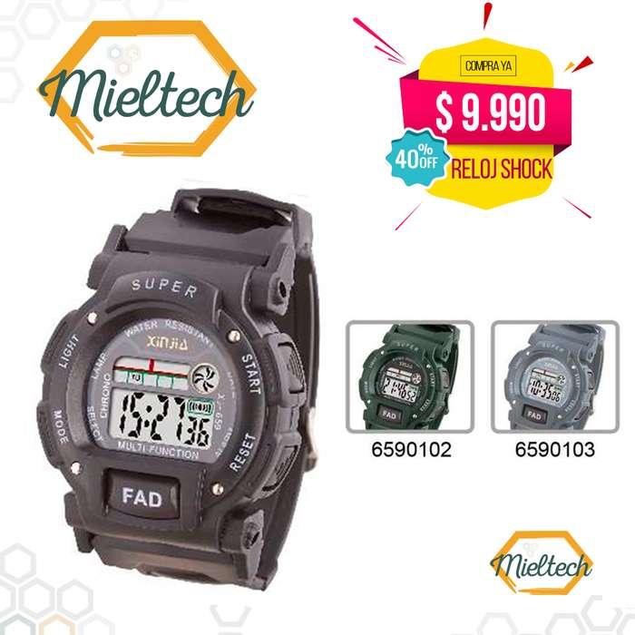 6f82114b7186 Relojes a por mayor Antioquia - Accesorios Antioquia - Moda - Belleza