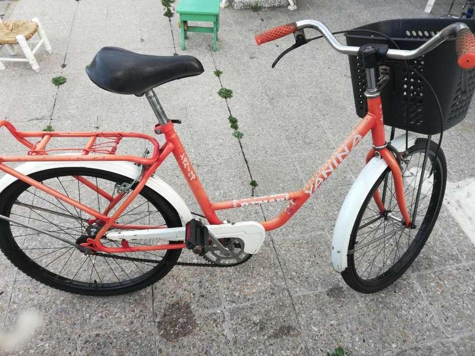 bicicleta rodado 24 - 1530169589-