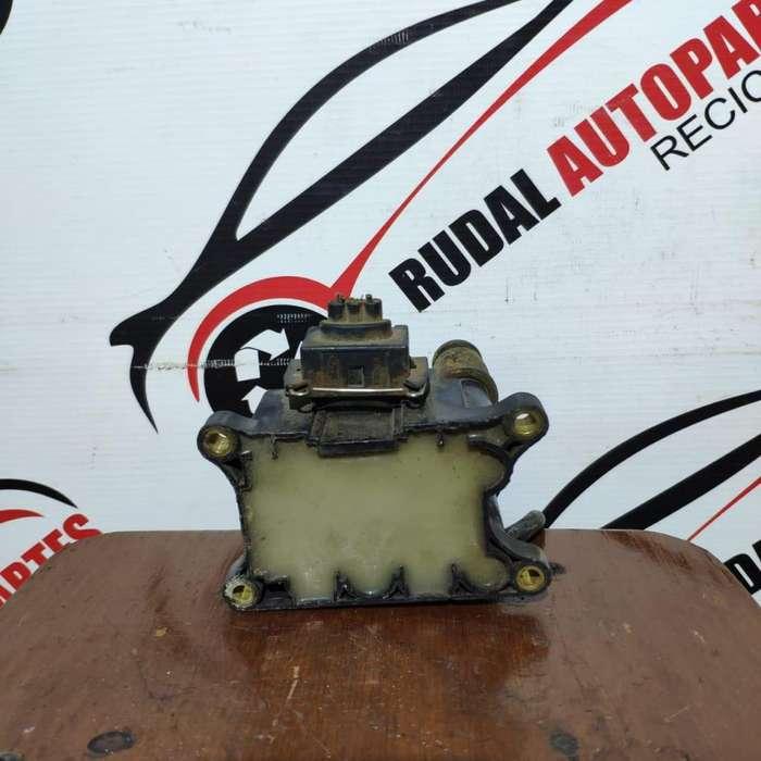 Bobina De <strong>encendido</strong> Ford Ka 836 Oblea:1164512