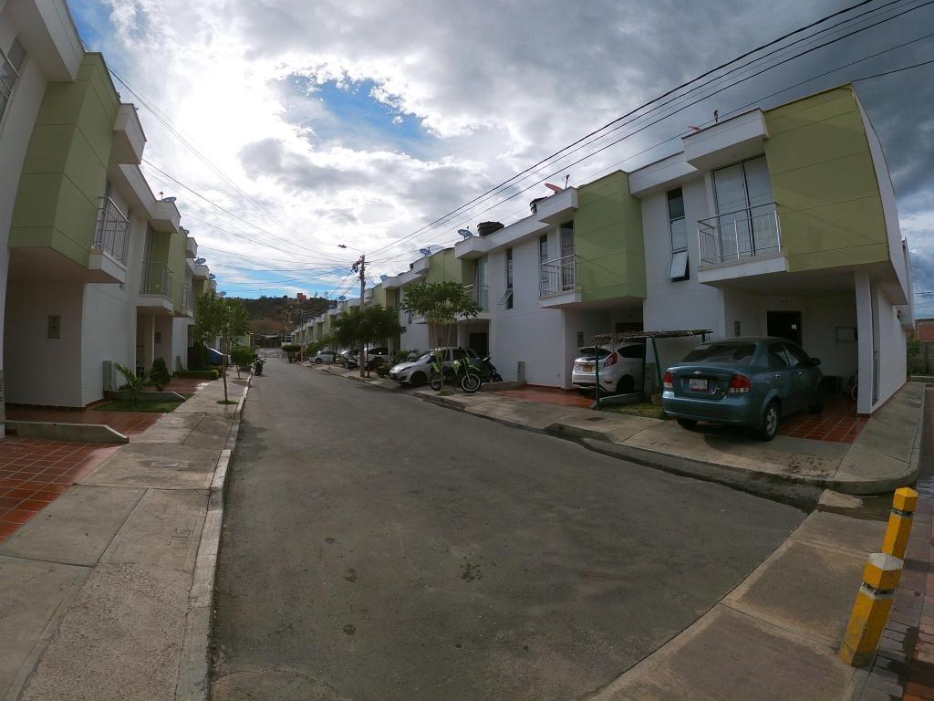 Vende Casa, Anillo Víal, Código: 3320