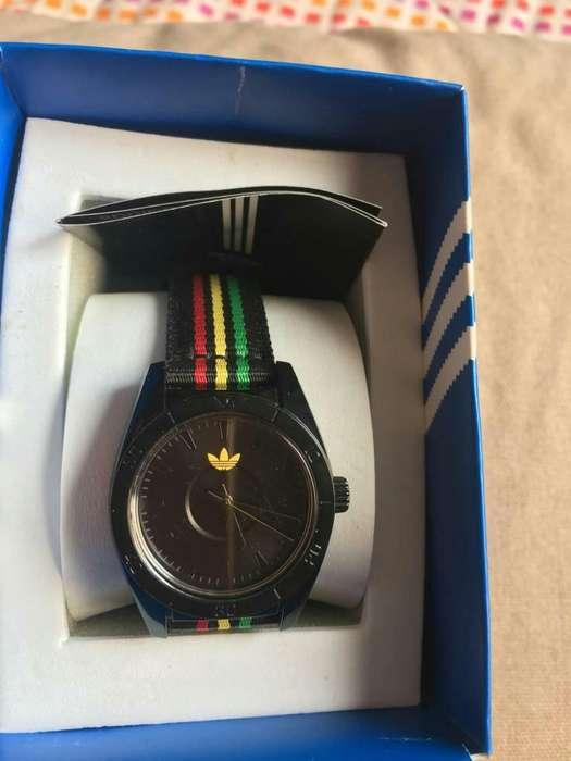 2f9d86500a67 Relojes adidas  Relojes - Joyas - Accesorios en venta en Guayas