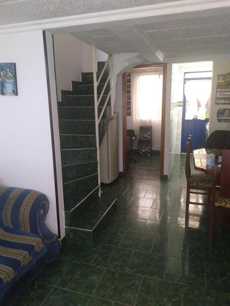 Casa ubicada en Madrid Cundinamarca