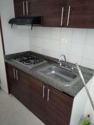 Se Vende Apartamentos en Ibague