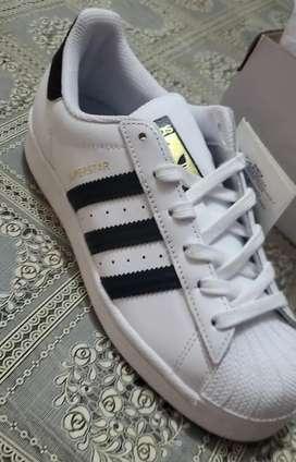 complejidad Admitir despensa  Adidas Superstar - Anuncios de Ropa y Calzado en venta en Independencia |  OLX