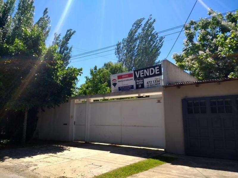 Casa en Venta, 180mts, 3 dormitorios 230151