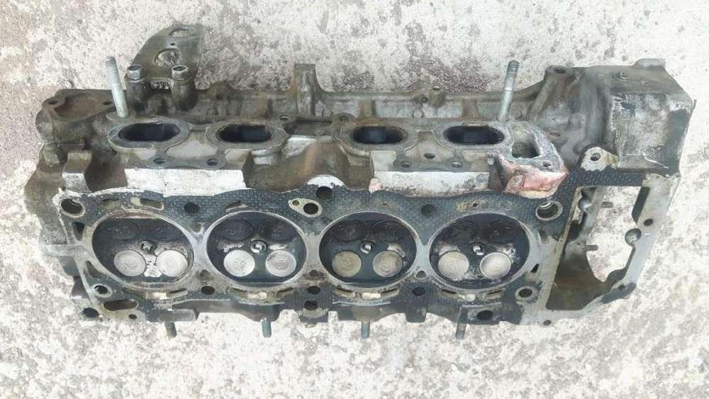 motor 3 cuartos nissan sentra b13