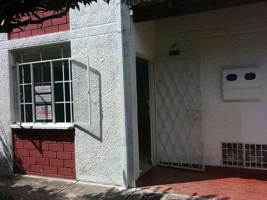 Casa San Antonio Del Carrizal Giron