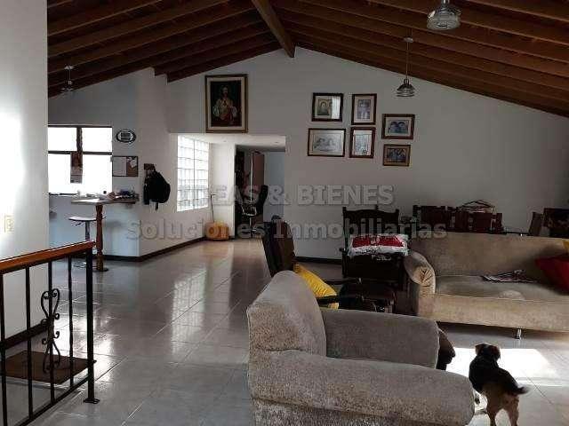Apartamento En Venta Medellín Sector Belen Rosales Código: 809919