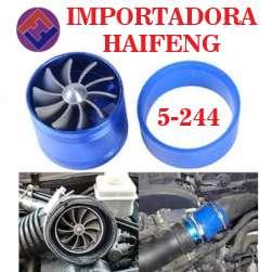 ventilador para filtro de aire HAIFENG