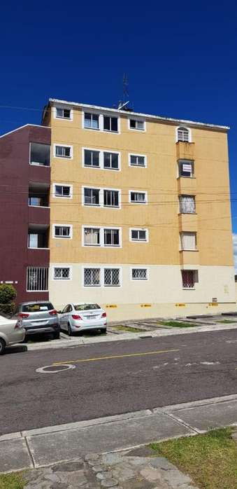 Sector Vicentina, Se vende Departamento, 3 dormitorios, 79.900