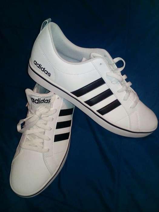 Zapatillas Adidas Importadas Eeuu