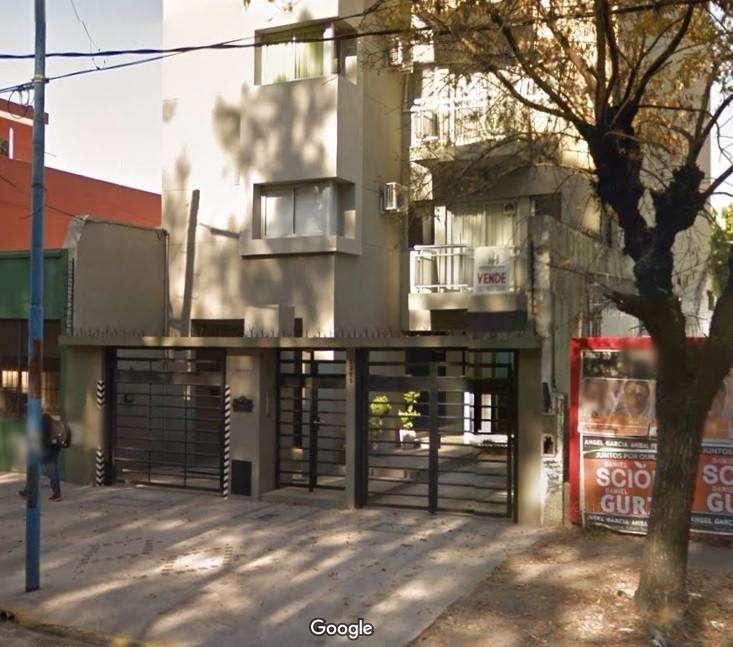 Departamento en venta en Quilmes Este