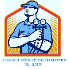 TECNICO MATRICULADO, (AIRES, HELADERAS, CAMARAS)