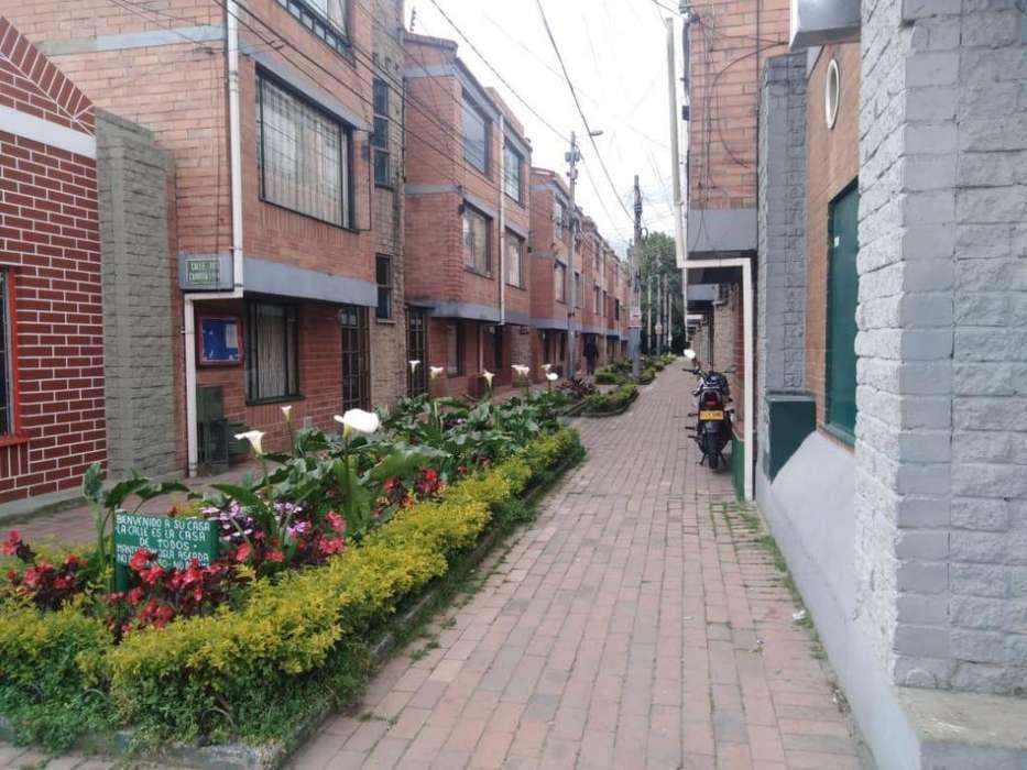 Apartamento en arriendo en Suba Compartir, Bogotá