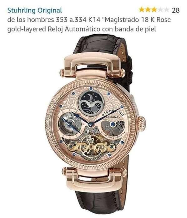 479e6dee9230 Brazaletes  Relojes - Joyas - Accesorios en venta en Ecuador