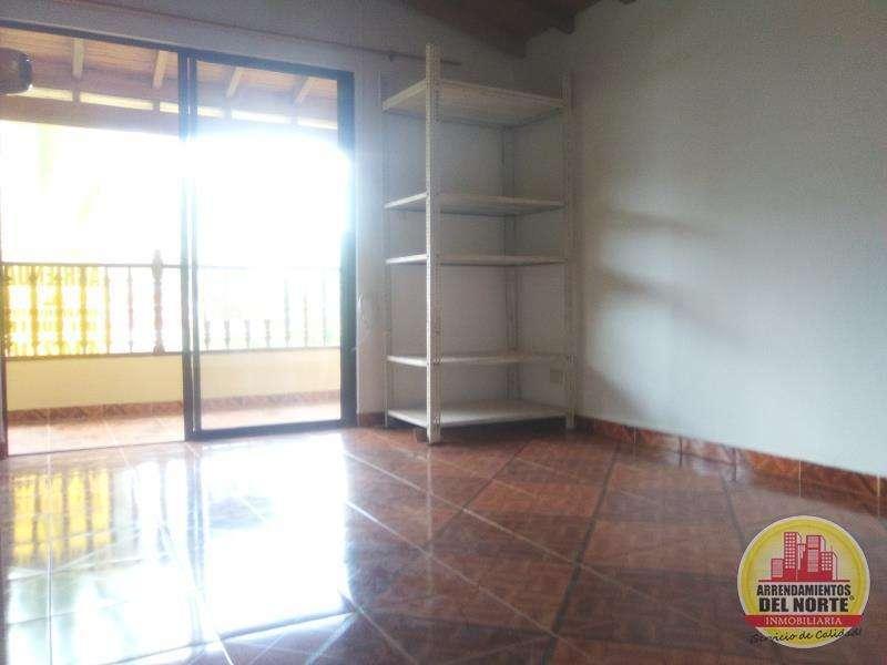 Casa en Arriendo Ubicado en BELLO