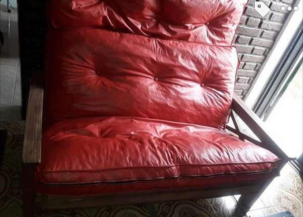 <strong>futon</strong> 2 Cuerpos