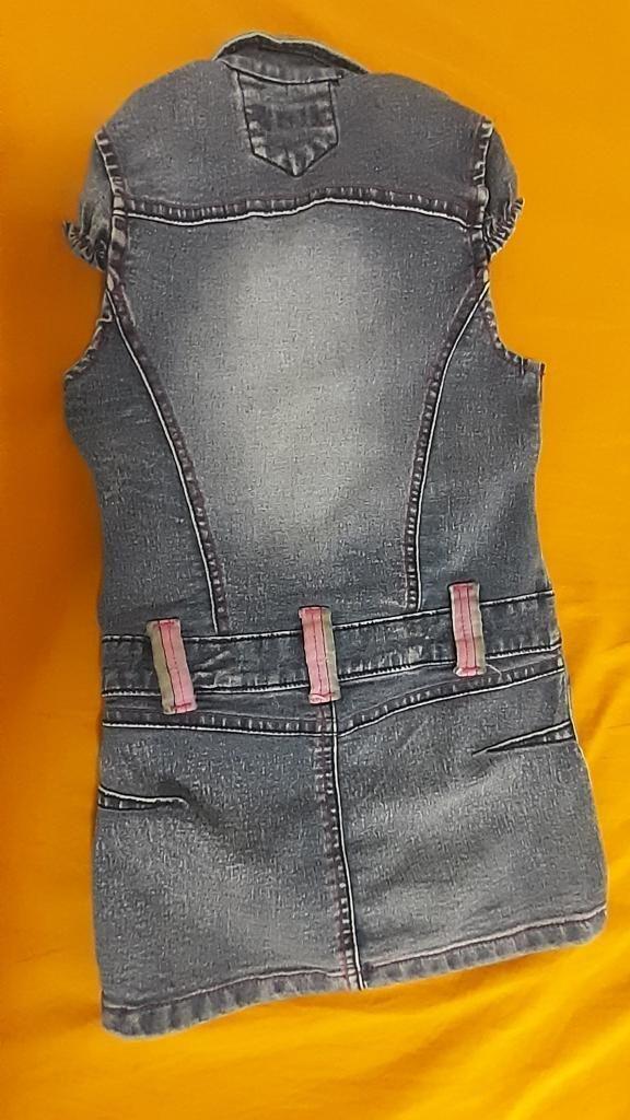 Jimper Jeans