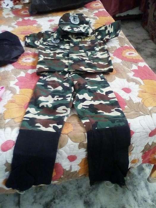 Alquiler de Disfraces para Niñ@ Baratos
