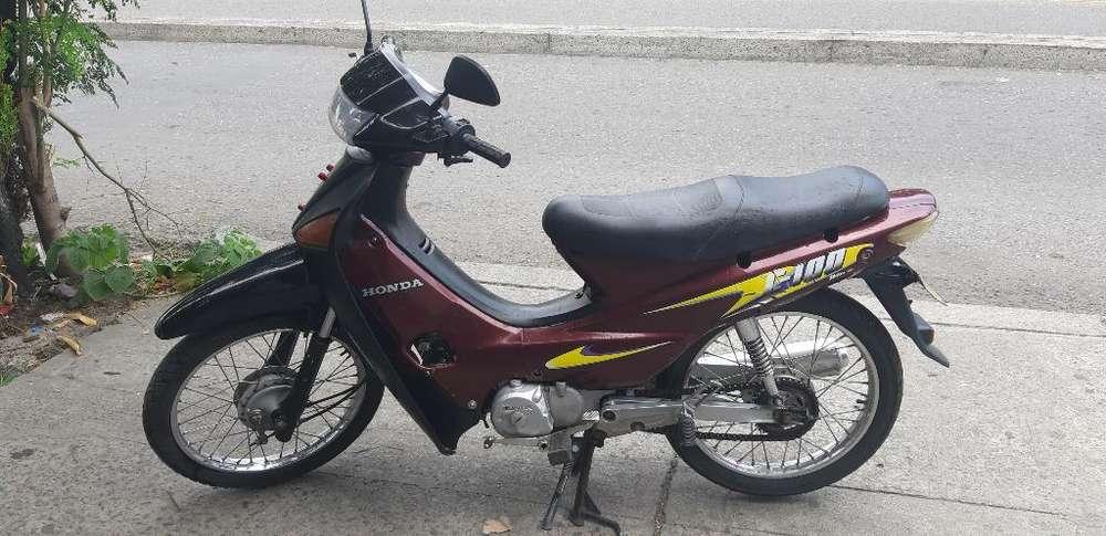 C100 Barata