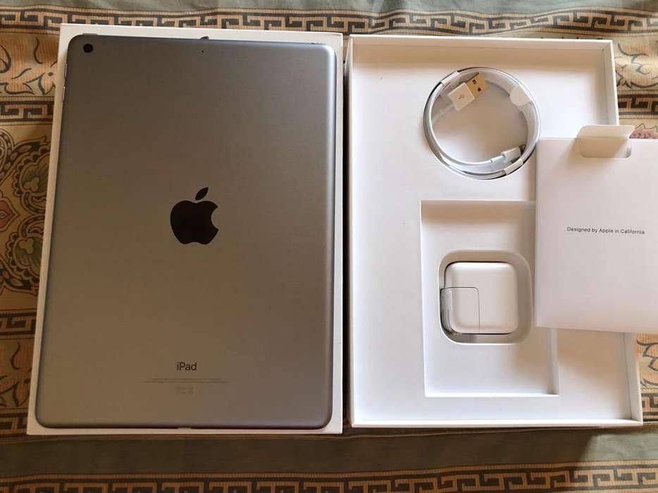 iPad Sexta Generacion 32 Gb- 981551523