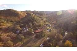 LOTES en Capilla CANDONGA. 2-4 Has. y campo 480 ha