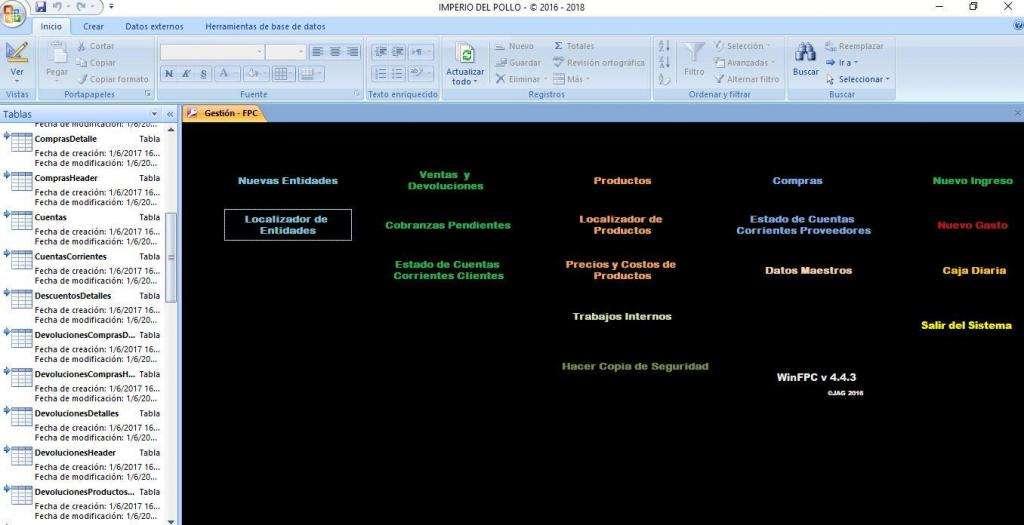 Servicio Técnico de Computación a Domicilio