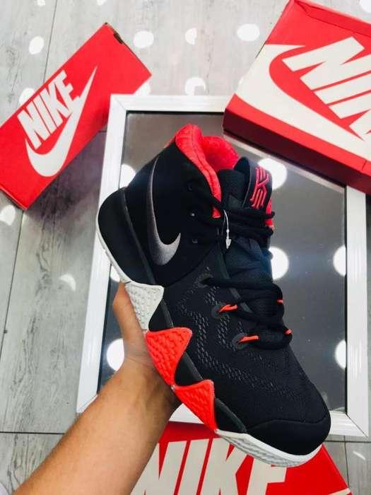Zapatos Nike para Caballero