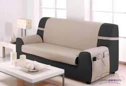 forros de muebles de sala, sofa