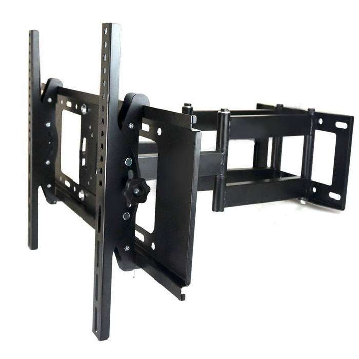 Base giratoria para <strong>televisor</strong>es pesados y grandes. Cel 315 242 8093
