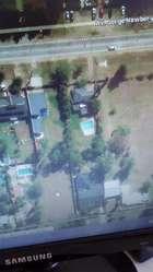 Vendo terreno en San Eduardo Rosario. Contacto:156206106 Marisa