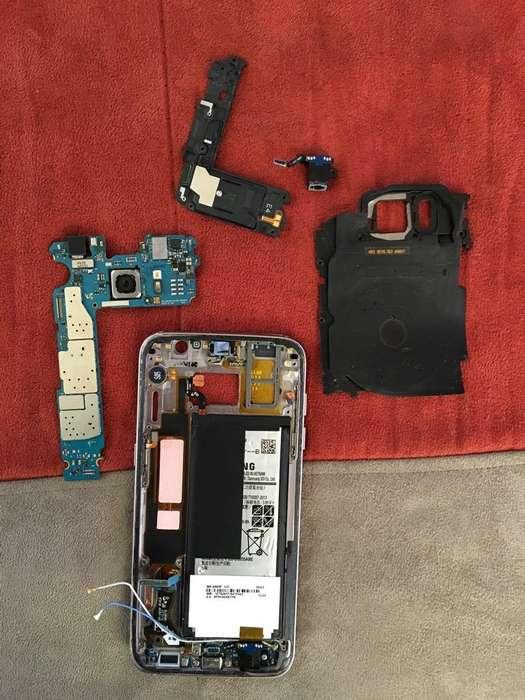 Samsung S7 Repuestos