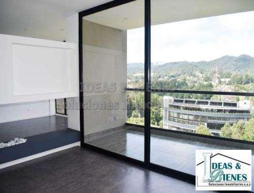 <strong>apartamento</strong> en Venta Y Arriendo Sector Las Palmas: Código 820716