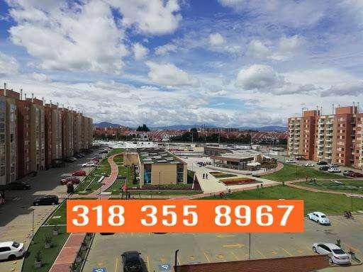 VENTA DE <strong>apartamento</strong> EN MOSQUERA MOSQUERA MOSQUERA 724-704