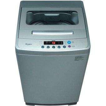 Reparacion tecnica de todo tipo de lavadoras