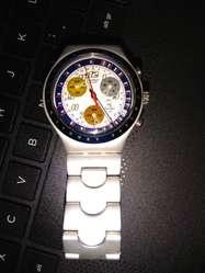 Accesorios En GuayaquilOlx Relojes SwatchJoyas Venta bWD92IeHEY