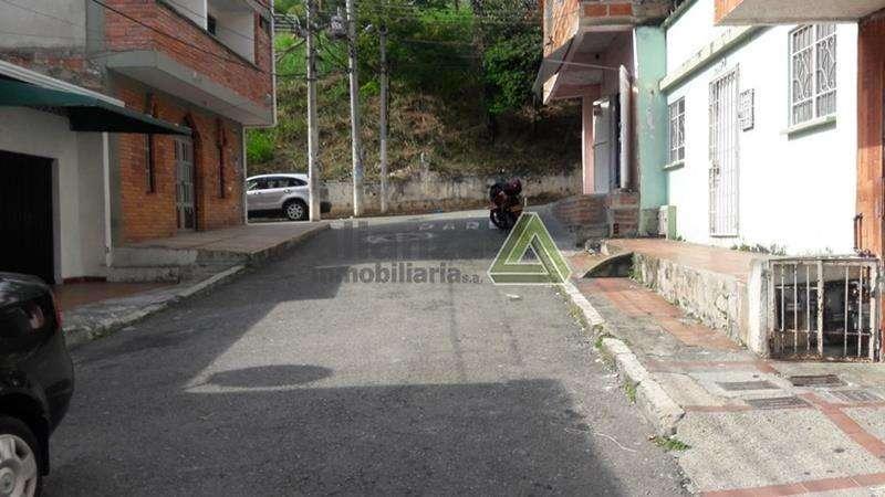Venta <strong>apartamento</strong> Cra 30a #70-17 Apto 101 Multifamiliar Ed Bucaramanga Alianza Inmobiliaria S.A.