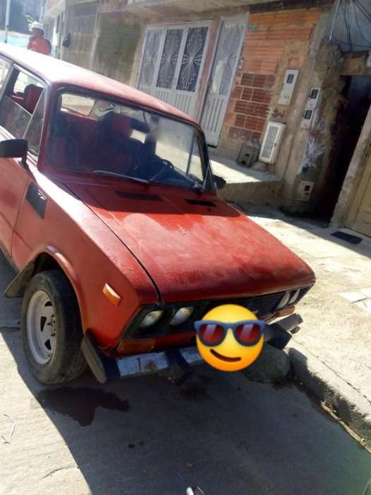 <strong>lada</strong> 2106 1992 - 70690 km