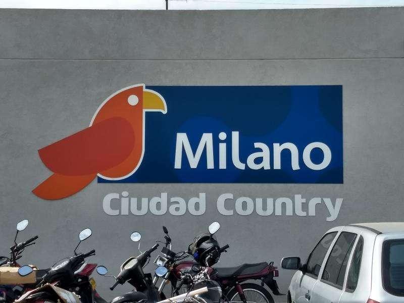 <strong>casa</strong> En Arriendo En Jamundi Ciudad Country Cod. ABGAR1016