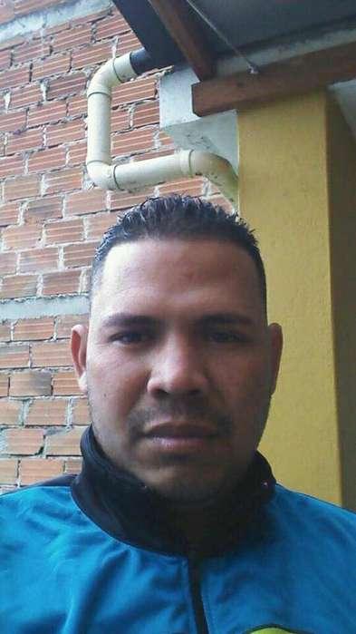 Oficial de Construccion Venezolano