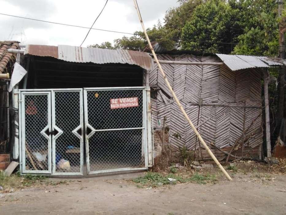 Casa en Miranda Y Ceilán Valle